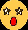 :star_eyes:
